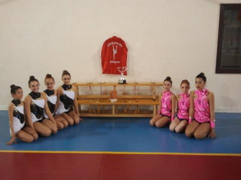 Temporada 2011
